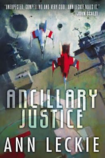 https://www.goodreads.com/book/show/17333324-ancillary-justice