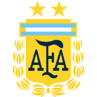 Complete List Senior Squad Jersey Number Players Roster National Football Team Argentina 2018 2019 2020 Newest Recent Squad Call-up