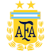 Argentina Squad FIFA World Cup 2018 - Team Roster
