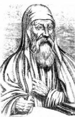 LA MANO ESCONDIDA DE JAHBULÓN=SATANÁS - Página 2 Origenes-gnosticismo