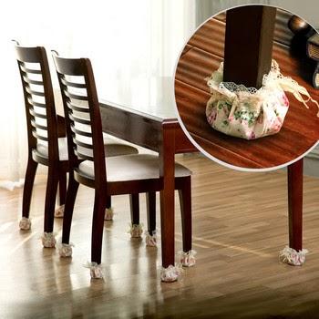 Tanie Enterprise Protect Laminate Flooring, How To Protect Laminate Flooring From Furniture
