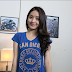 Biodata Natasha Wilona Pemain Sinetron Anak Jalanan