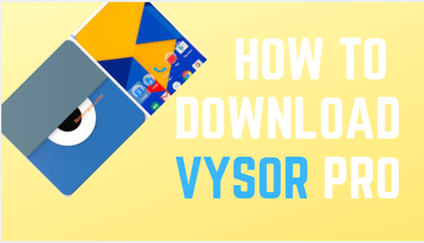 download vysor pro free for pc