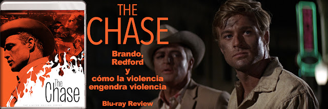 http://www.culturalmenteincorrecto.com/2016/12/the-chase-blu-ray-review.html
