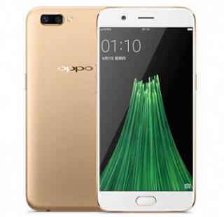 Harga HP Oppo R11 Plus Terbaru