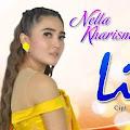 Lirik Lagu Nella Kharisma - Lilo