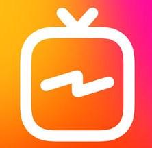 Begini Cara Membuat Channel/Akun Di IGTV Mudah !
