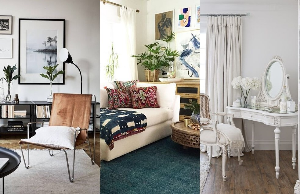 87bd2a1916879d Nossa casa e o estilo de decoração que escolhemos reflete nossa  personalidade e é por isso que devemos pensar com cuidado nos detalhes da  nossa casa dos ...