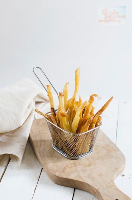 receta de sticks de pencas fácil2