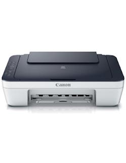 Canon Pixma MG2922 Printer Driver Download & Wireless Setup