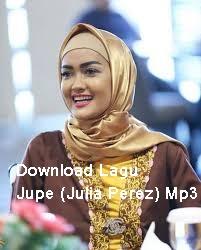 Download Lagu Jupe (Julia Perez) Mp3
