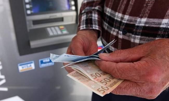 Αποτέλεσμα εικόνας για Επιστροφή αναδρομικών και στα ειδικά μισθολόγια -Ποιοι συνταξιούχοι παίρνουν χρήματα πίσω