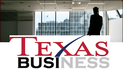 Business Ideas in Houston Texas