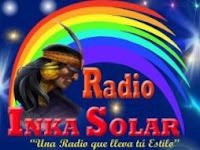 Radio Inka Solar en vivo