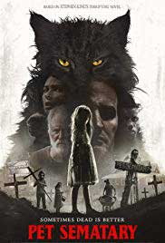 Pet Sematary (2019) Online HD (Netu.tv)