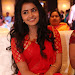 Anupama Parameswaran new cute photos-mini-thumb-8