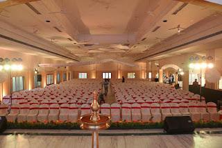 best event wedding kalyanam marriage thirumanam florist management agency company companies karur coimbatore salem tirupur kovai tamilnadu