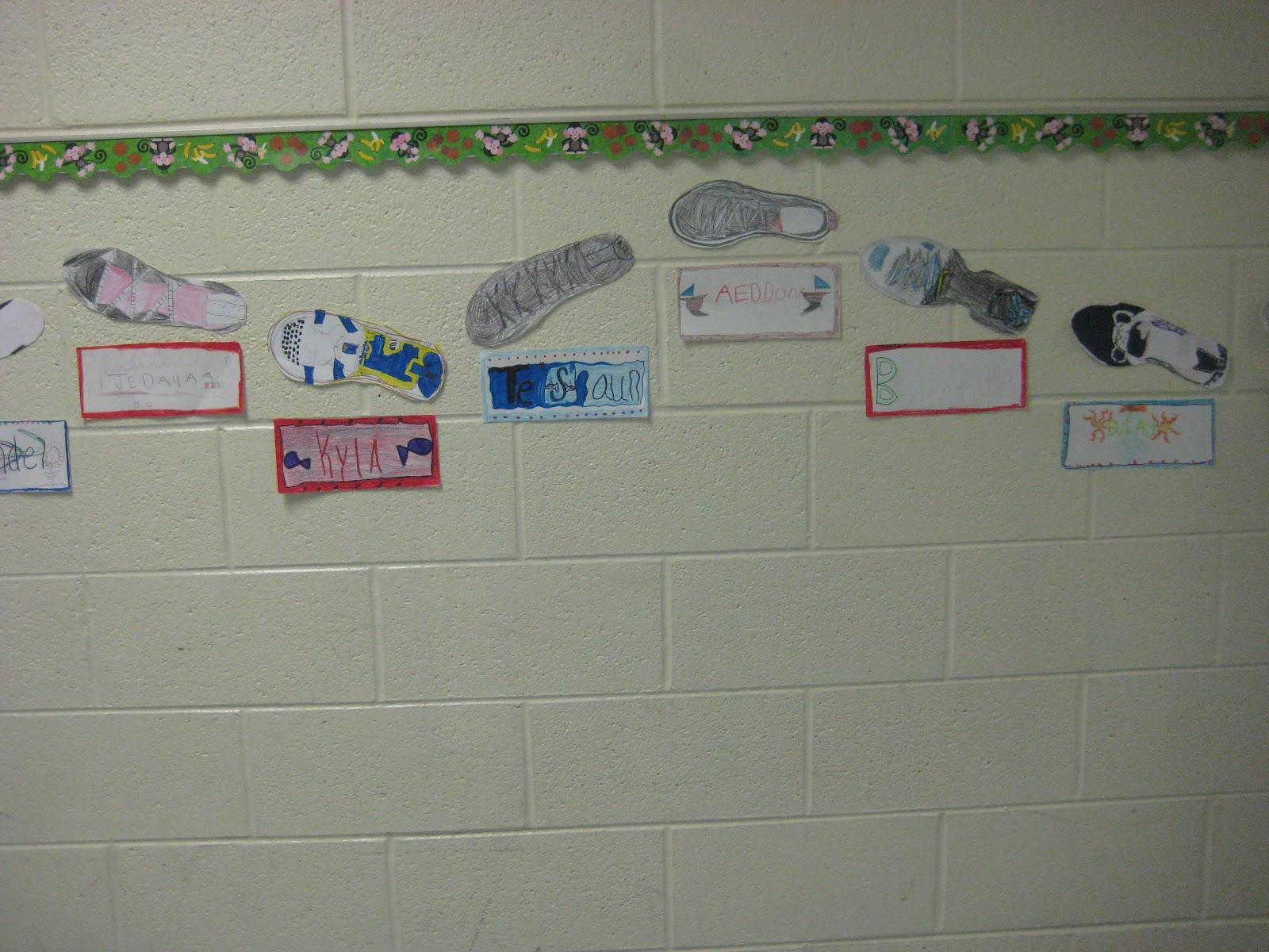 5th Grade Rocks 5th Grade Rules Throw Back Thursday Linky Back To School