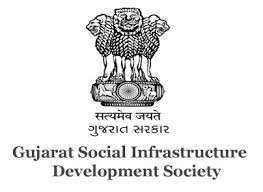 GSIDS Senior Project Associate (SPA) Question Paper and Answer Key 2019 (08/07/2018)