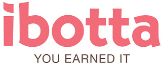 Earn money using mobile on ibotta