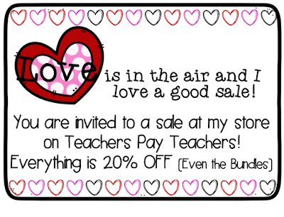 https://www.teacherspayteachers.com/Store/Coconut-Cuties