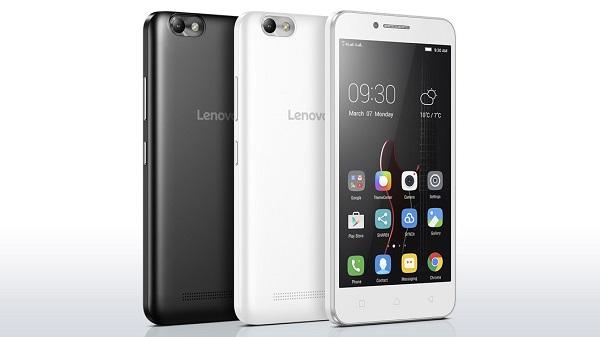Hp bakir atau smartphone bukan hanya konsumsi orang sampaumur dan mereka yang mempunyai dana Info Harga Lenovo Vibe C Terbaru 2017
