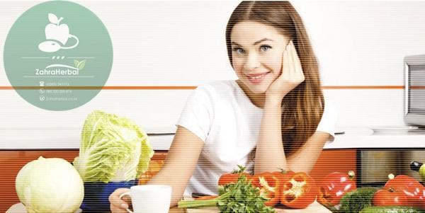 Manfaat Diet Sehat Untuk Mengobati Psoriasis