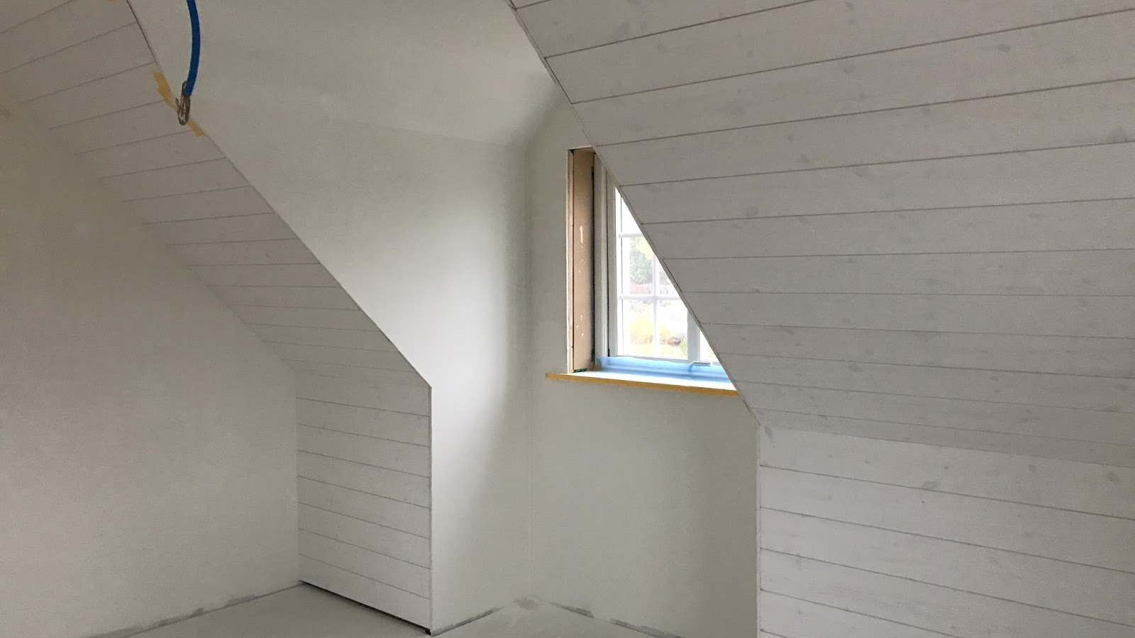 2016 beachhouse living. Black Bedroom Furniture Sets. Home Design Ideas