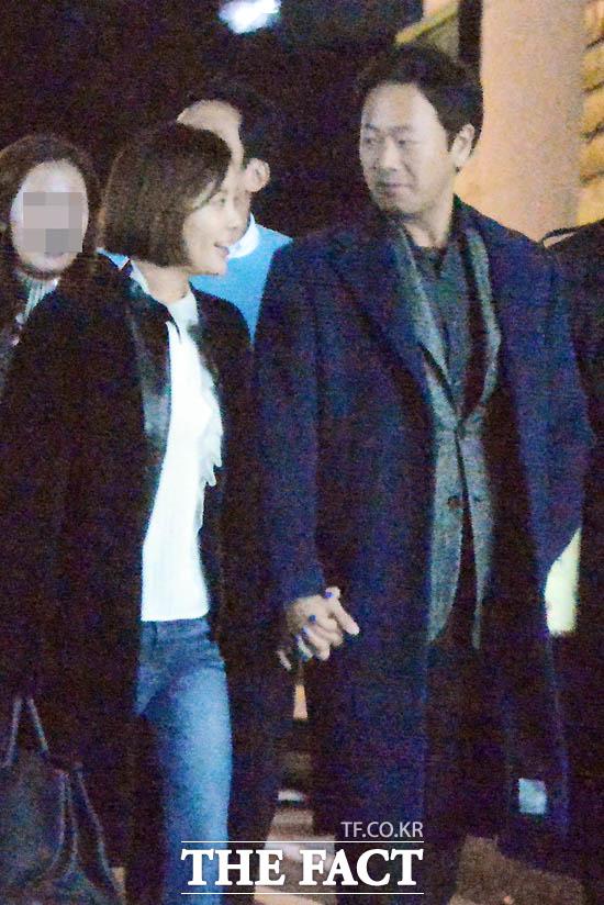 Kim yong joon dating 8