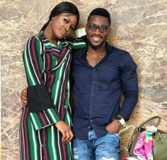 bbnaija-tobi-our-relationship-might-not-work-out