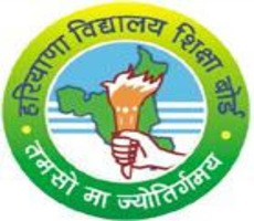Haryana Open School Admit Card