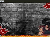 Download Naruto Senki Live or Die by Akbar dan Rendy
