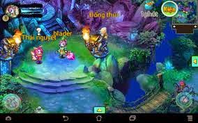 tải game miễn phí cho điện thoại samsung