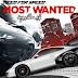 تحميل لعبة السابق الشهيرة نيد فور سبيد موست ونتد Need for Speed Most Wanted v1.3.128 مهكرة اخر اصدار (اوفلاين) (Mediafire-Mega)