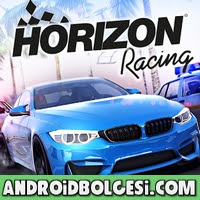 Racing Horizon Hile