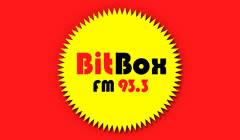 BitBox FM 93.3