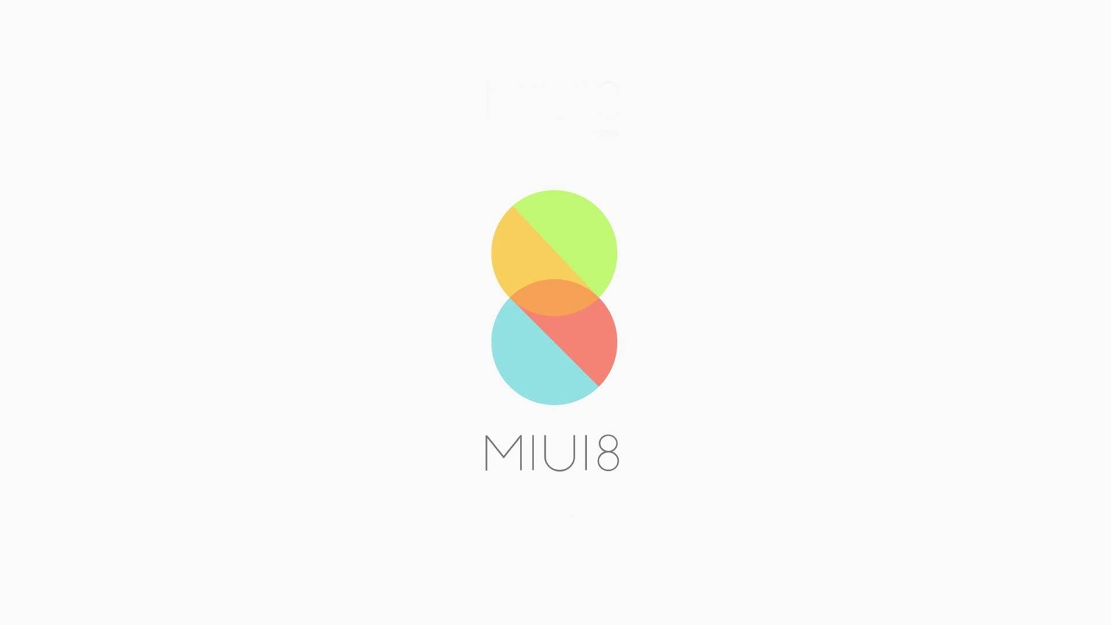 MT6592: [STABLE][GLOBAL] MIUI 8 V6 9 15 For Infinix X551 - TechubNG