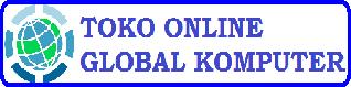 http://www.tokoglobalkomputer.com/