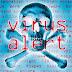 4 langkah atasi virus baru dan lokal yang tidak terdeteksi antivirus di komputer