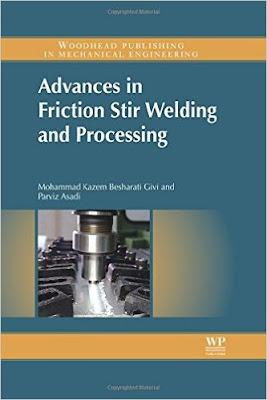 Friction-Stir Welding,friction welding,friction welding machine,stir welding,friction stir welding companies,friction stir welding machine,friction stir welding tool,welding positioner