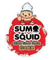 Lowongan Kerja Designer di Sumo Squid di Yogyakarta
