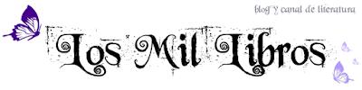 http://losmillibros.blogspot.com/