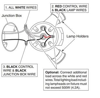 arlec sensor light wiring diagram digital voltmeter ammeter for motion : 32 images - diagrams | cita.asia