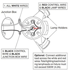 Wiring+Diagram motion detector wiring diagram motion sensor wiring diagram \u2022 free sensor light wiring diagram australia at gsmx.co