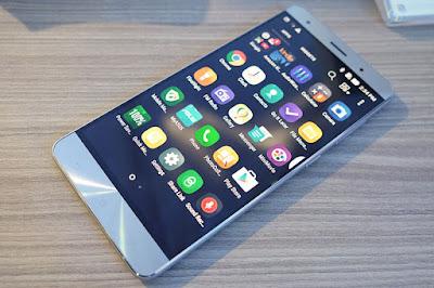 2 Cara Ganti Icon Batterai Android Paling Mudah