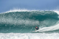 Billabong Pipe Masters 04 coffin c8334PIPE18cestari mm