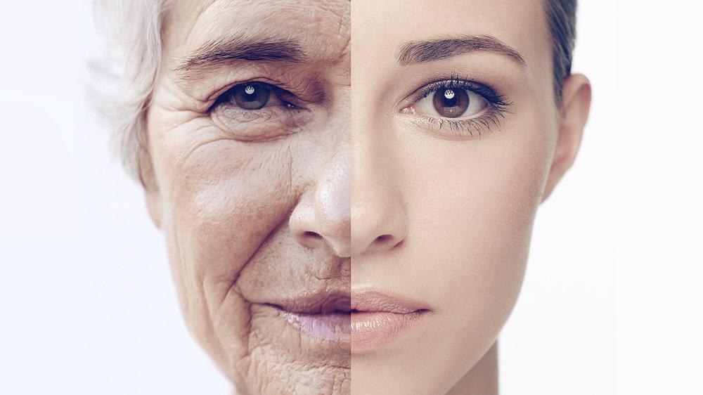 Resultado de imagem para Retarda o envelhecimento