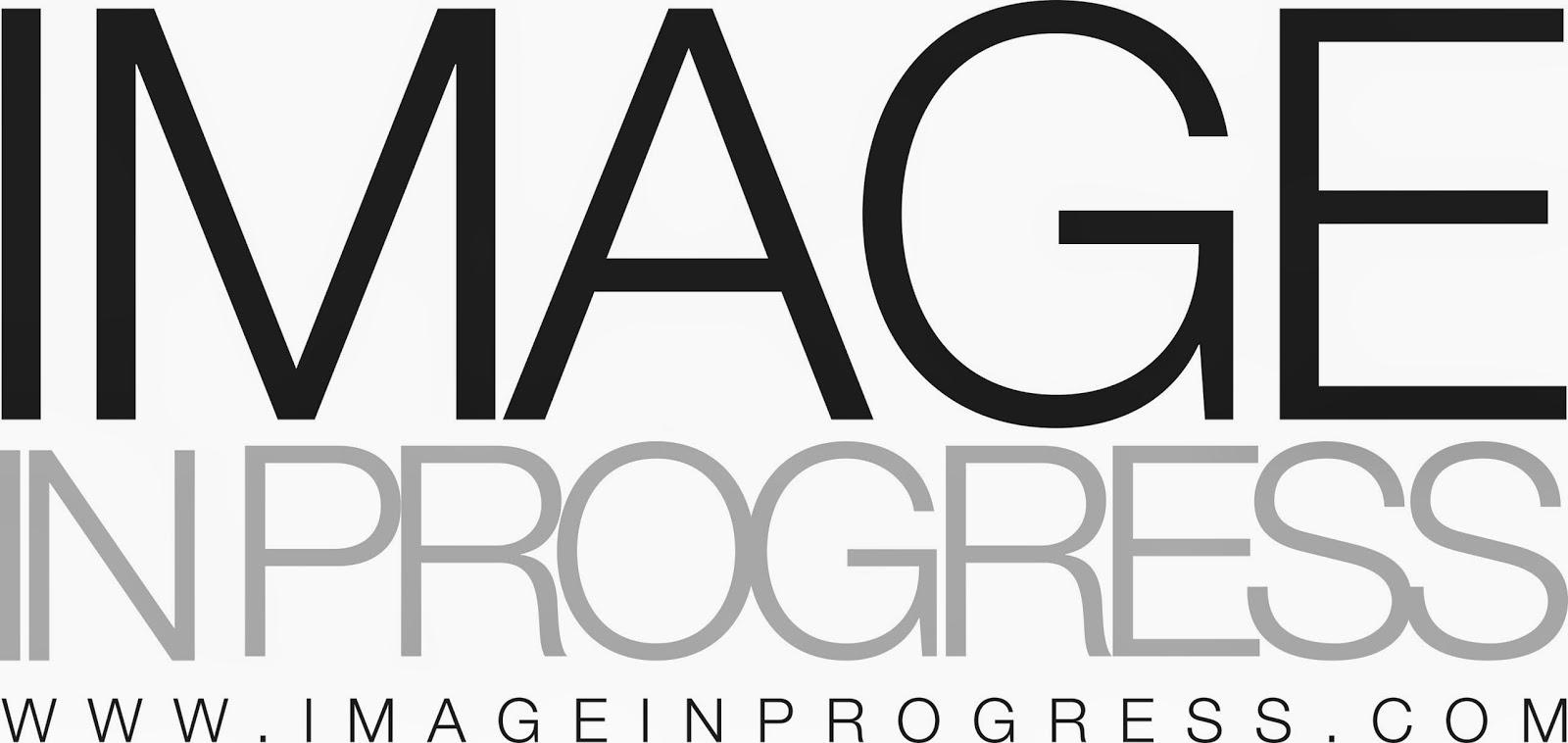 http://www.imageinprogress.com/