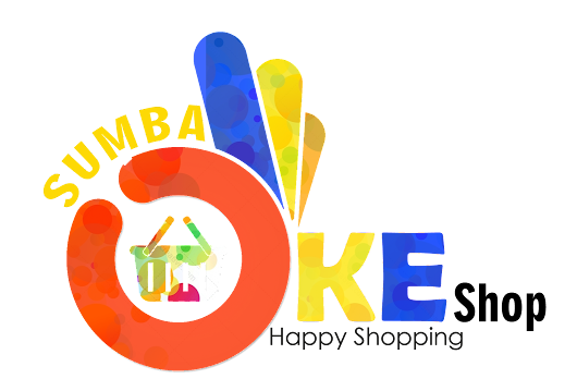 Sumba okeshop google sumba oke shop reheart Image collections