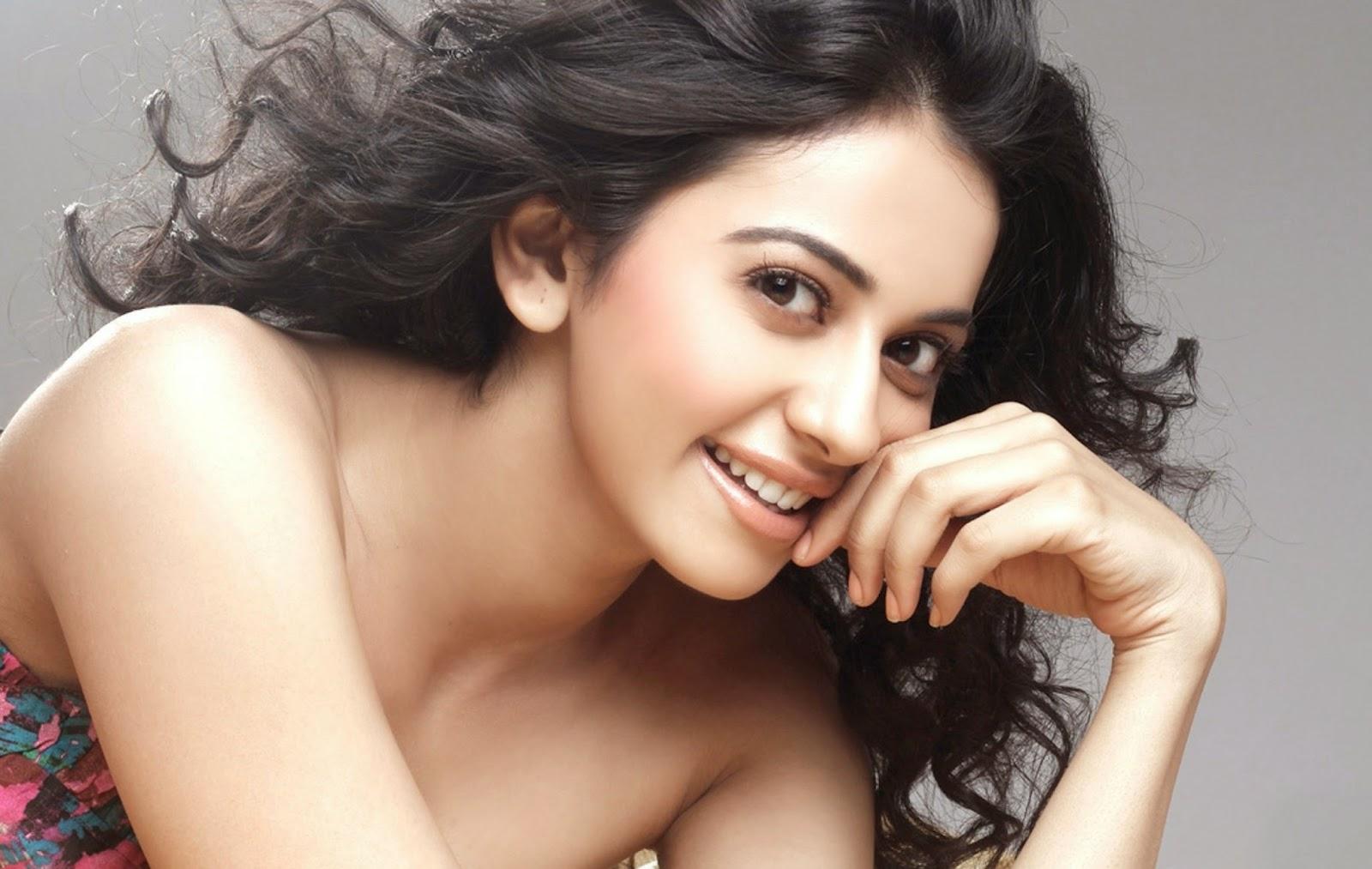 Gorgeous Rakul Preet Singh Pictures Hollywood Gossip